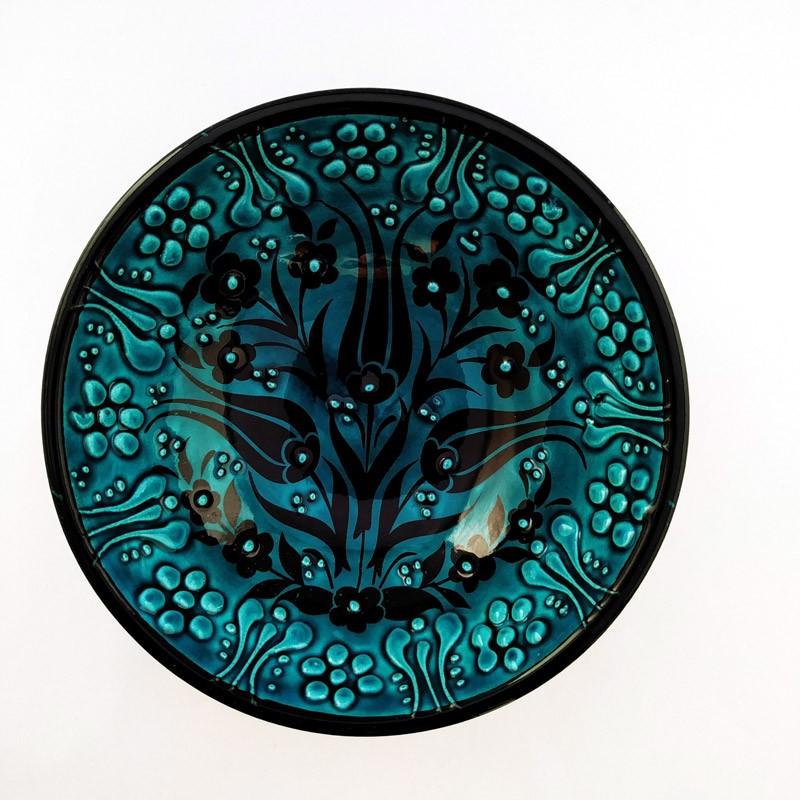 Керамика-ручной-работы-в-Беларуси-посуда-для-еды-супа-салата-закусок-соуса-декоративная-для-мелочей-для-бижутерии-скрепок-для-конфеток