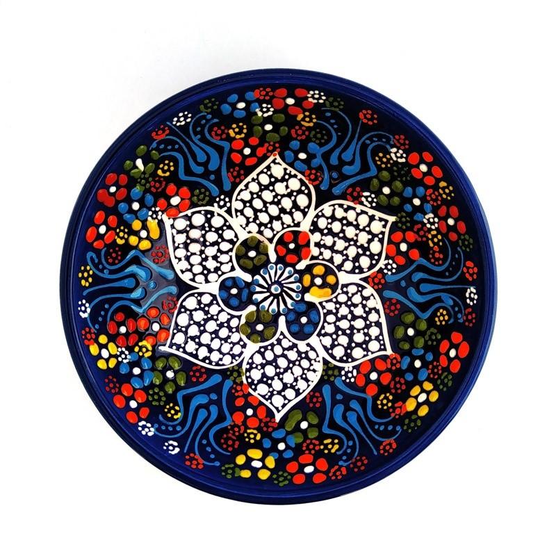 Купить-керамические-миски-в-Минске-Посуда-для-еды-супа-салата-закусок-соуса-декоративная-для-мелочей-для-бижутерии-скрепок-для-конфеток