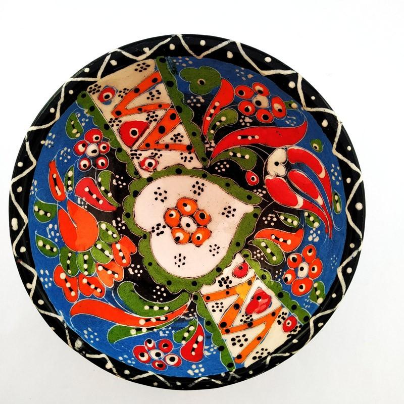 Купить-тарелки-глубокие-и-мелкие-Посуда-для-еды-супа-салата-закусок-соуса-декоративная-для-мелочей-для-бижутерии-скрепок-для-конфеток