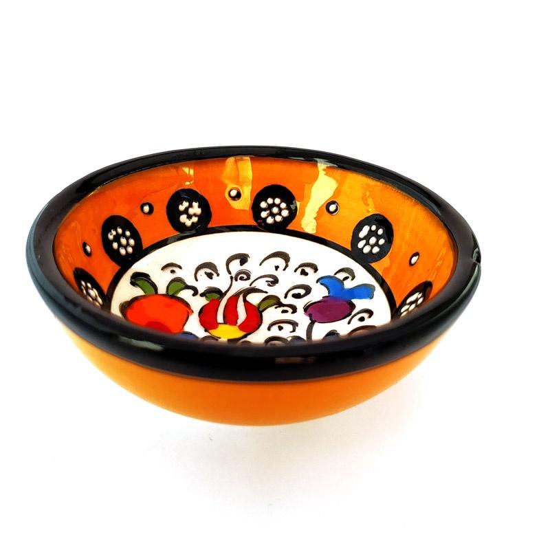 Посуда-для-еды-супа-салата-закусок-соуса-декоративная-для-мелочей-для-бижутерии-скрепок-для-конфеток
