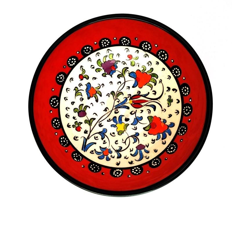 Купить-миски-в-Минске-Посуда-для-еды-супа-салата-закусок-соуса-декоративная-для-мелочей-для-бижутерии-скрепок-для-конфеток