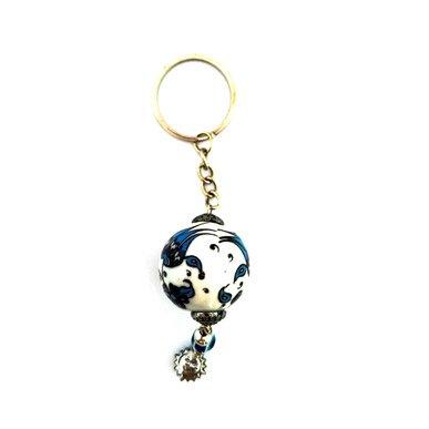 Купить-брелок-брелок-для-ключей-брелоки-для-ключей-для-авто-для-автомобиля-оригинальные-брелки-оригинальные-брелоки-декоративные-брелоки-декоративные-брелки